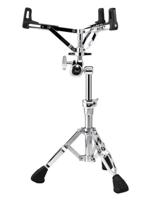 Pearl S-1030 - Reggirullante - Snare Stand