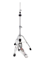 Pearl Pearl H-1050 - Supporto Hi-Hat - Hi-Hat Stand