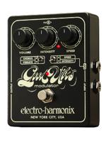 Electro Harmonix Good Vibe