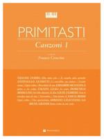 Volonte Primi Tasti Canzioni V1