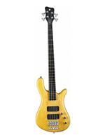 Warwick RockBass Streamer Standard (4) 2 Hb Honey Violin