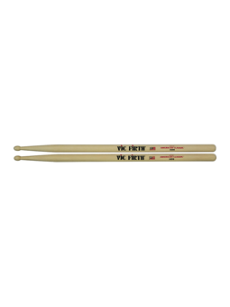 Vic Firth American Classci-HD9