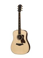 Taylor 810E W/ES