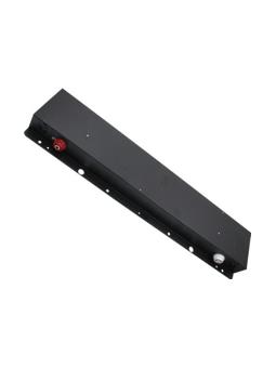 Electro Harmonix Accutronics Reverb Tank 4ab3c1b