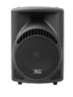 Audiotools ST210A