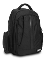 Udg U9102BL/OR  Ultimate Backpack Black/Orange Inside