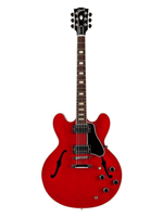 Gibson ES-335 Cherry