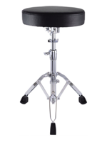 Pearl D-790 - Sgabello per Batteria - Drum Throne