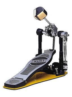 Mapex P750A Pedale Singolo - Single Pedal