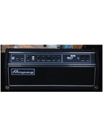 Ampeg SVT CL (MADE IN USA)