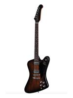 Gibson Firebird Studio T 2017 Vintage Sunburst