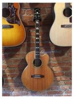 Gibson CJ-165 CE