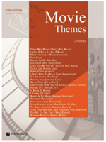 Volonte Movie Themes Collection