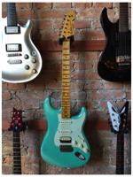 Fender Fender Strato 57 Relic