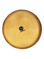 Lp LP274B - Pelle per Conga - 11 3/4
