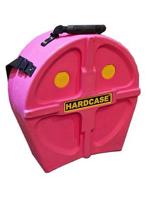Hardcase HNP14S-P - Custodia rigida per rullante da 14