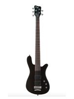 Warwick Streamer Standard 5 Nirvana Black