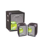 Dj-tech Cube 201