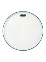Attack DHTS2-16 - 2-Ply Medium Thin Clear 16