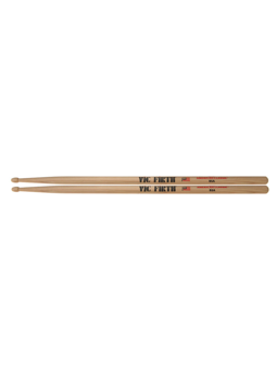 Vic Firth American Classic-85A