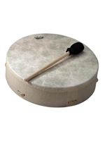 Remo E1-0316-00 Buffalo Drum 16