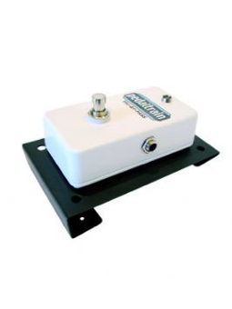 Pedal Train PB-1 Pedal Booster