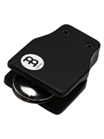 Meinl WJC1-M Cajon Jingle Castanet