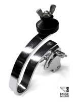 Parts 430/C - Supporto piatto - Cymbal Holder
