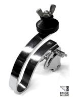 Parts 430/C - Supporto piatto - Cymbal Holder