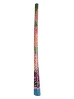 Gewa Didgeridoo Kamballa 130cm, Colore A Random