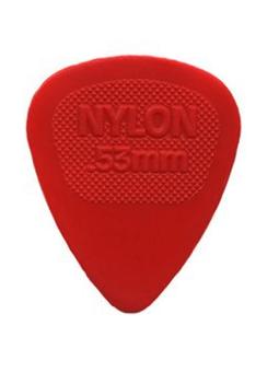 Dunlop Naylon Midi 53