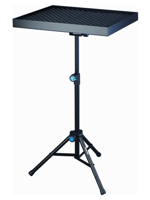 Quik Lok PT80 Universal Stand
