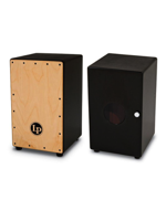 Lp LP1426 - Adjustable Snare Cajon