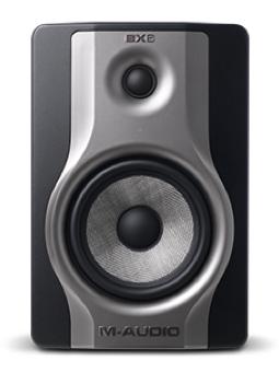 M-audio BX-6 Carbon