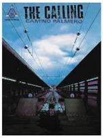 Volonte THE CALLING CAMINO PALMERO
