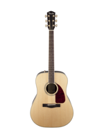 Fender CD-320ASRW Natural