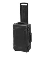 Plastica Panaro Max520TR