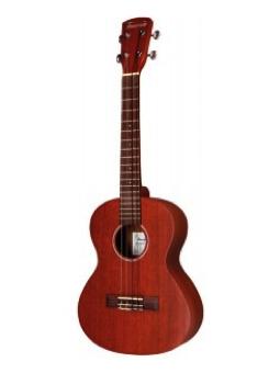 Tennessee Baritone ukulele Tennessee Kilauea