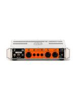 Orange OB1-300 Head