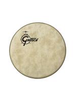 Gretsch GPFIBERO-20 - Pelle per Grancassa - Bass Drum Head