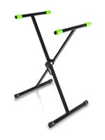 Gravity KSX 1 Supporto x Tastiera Singolo