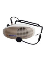 Karma Bm-530 Amplificatore Da Cintura