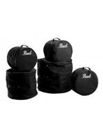 Pearl DBS03 - Set Custodie per Batteria