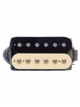 Gibson 496R -