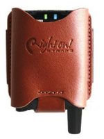 Righton Straps Wireless Pocket Holder