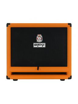 Orange OBC 212 Bass Cabinet
