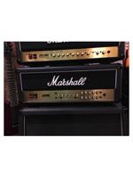 Marshall marshall JVM210H