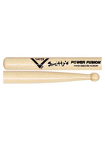 Vater Smitty Smith