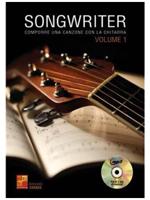 Volonte Songwriter Vol.1