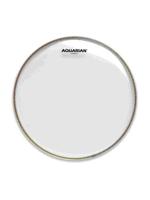 Aquarian S2-15 - Super-2 Clear 15